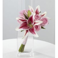 The FTD® Spirit of Love™ Bouquet, USA