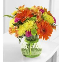 The FTD® Because You`re Special™ Bouquet, USA