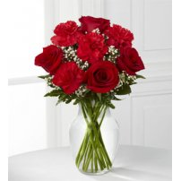 The FTD® Sweet Perfection™ Bouquet, USA