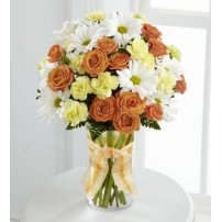 The FTD® Sweet Splendor™ Bouquet, USA