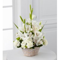 The FTD® Eternal Affection™ Arrangement , USA