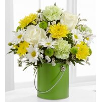 Your Day With Joy™ Bouquet, USA