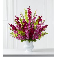 The FTD® Solemn Offering™ Arrangement, USA
