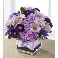 The FTD® Thoughtful Expressions™ Bouquet, USA