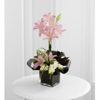 The FTD® Never-Ending Love™ Arrangement, USA