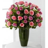 Serenade Luxury Rose Bouquet, USA