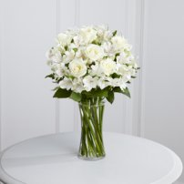 The FTD® Cherished Friend™ Bouquet, USA