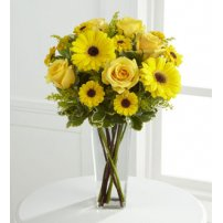 The FTD® Daylight™ Bouquet, USA