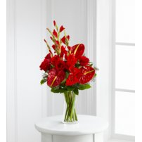 The FTD® We Fondly Remember™ Bouquet, USA