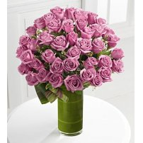 Sensational Luxury Rose Bouquet, USA