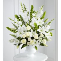 The FTD® Morning Stars™ Arrangement, USA
