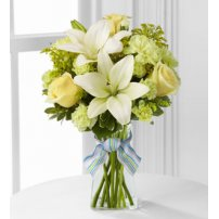 The FTD® Boy-Oh-Boy™ Arrangement, USA