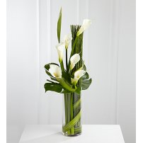 The FTD® Eternal Friendship™ Arrangement, USA