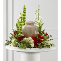 The FTD® Tears of Comfort™ Arrangement, USA
