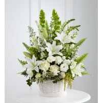 The FTD® In Our Thoughts™ Arrangement, USA