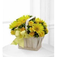 The FTD® Uplifting Moments™ Bouquet, USA