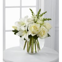 The FTD® Special Blessings™ Bouquet , USA