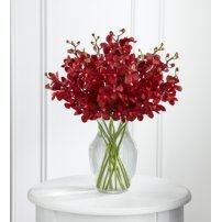 The FTD® Spiritual Tribute™ Bouquet, USA