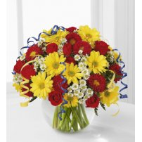 The FTD® All For You™ Arrangement, USA