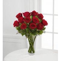 Sweet Roses Bouquet de FTD®, USA