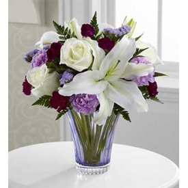 The FTD® Thinking of You™ Bouquet, USA